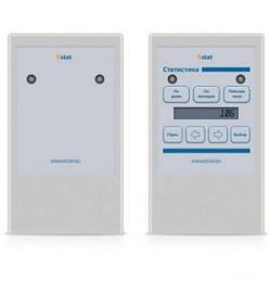 Беспроводные сенсоры Rstat Easy