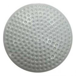Датчик Golf