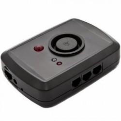 Блок управления Compact DX