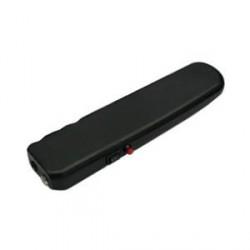 Ручной детектор/деактиватор