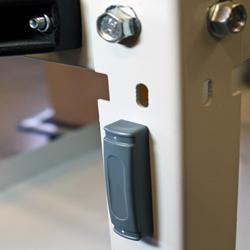 RFID решения для удобства инвентаризации