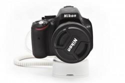 Датчик для защиты фото- и видеокамер
