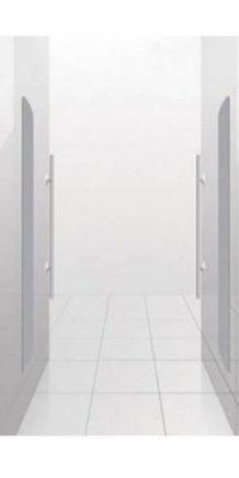 Противокражная система AM Doors