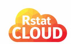 Облачная система Rstat Cloud