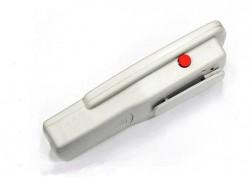 Ручной детектор датчиков