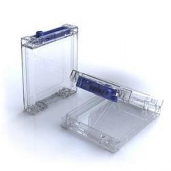 Защитная коробка для небольших товаров
