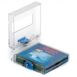 Защитный сейфер для 2 CD-дисков