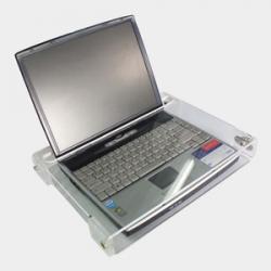 Короба для защиты ноутбуков