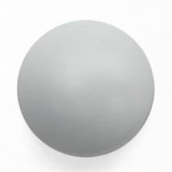 Жёсткий датчик Designer Stable, серого цвета, АМ