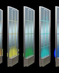 cristal40-color (1)